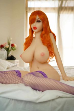 Sex-doll-red-head-jessica-dirty-knights-sex-dolls-posing-nude (34)