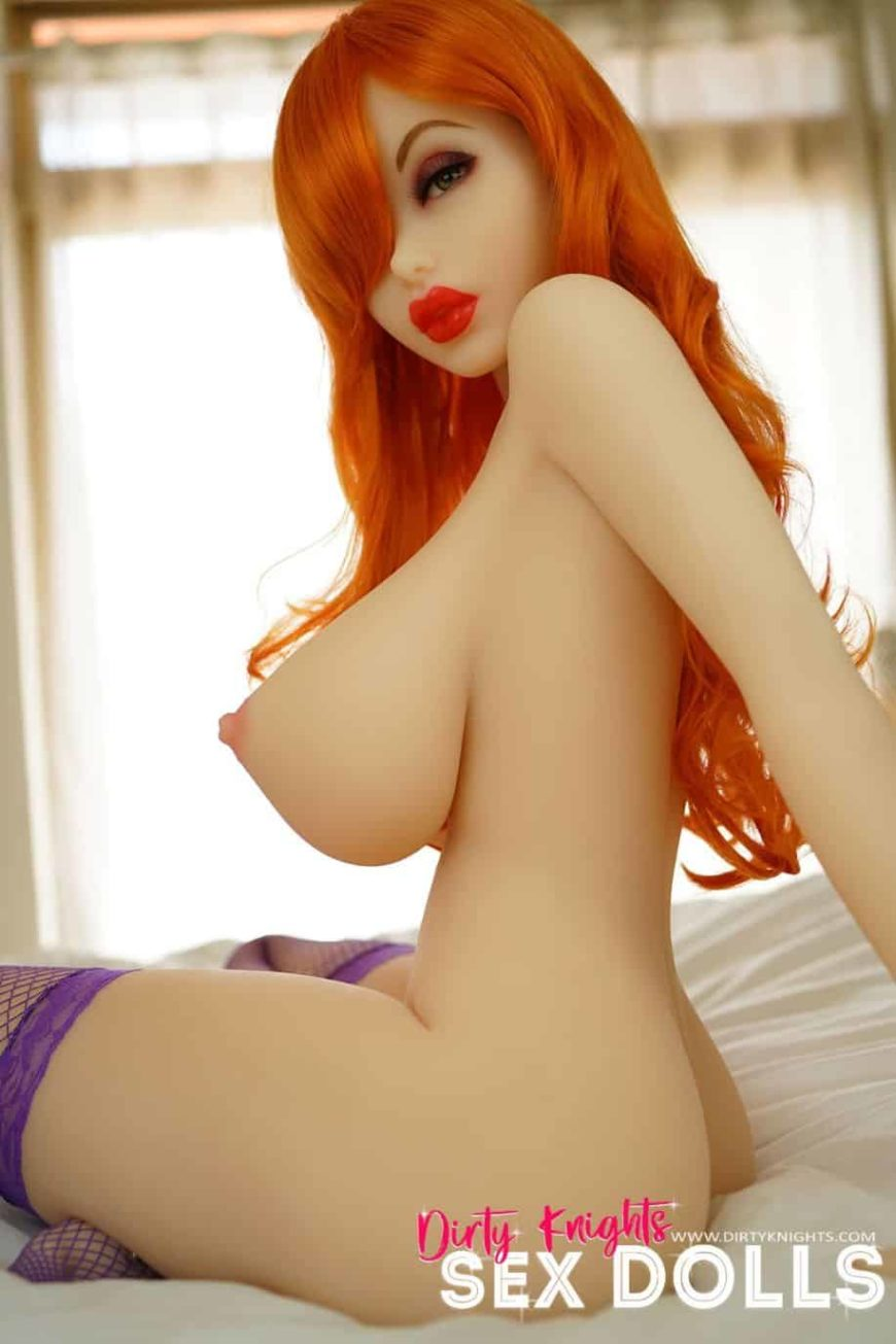 Sex-doll-red-head-jessica-dirty-knights-sex-dolls-posing-nude (37)