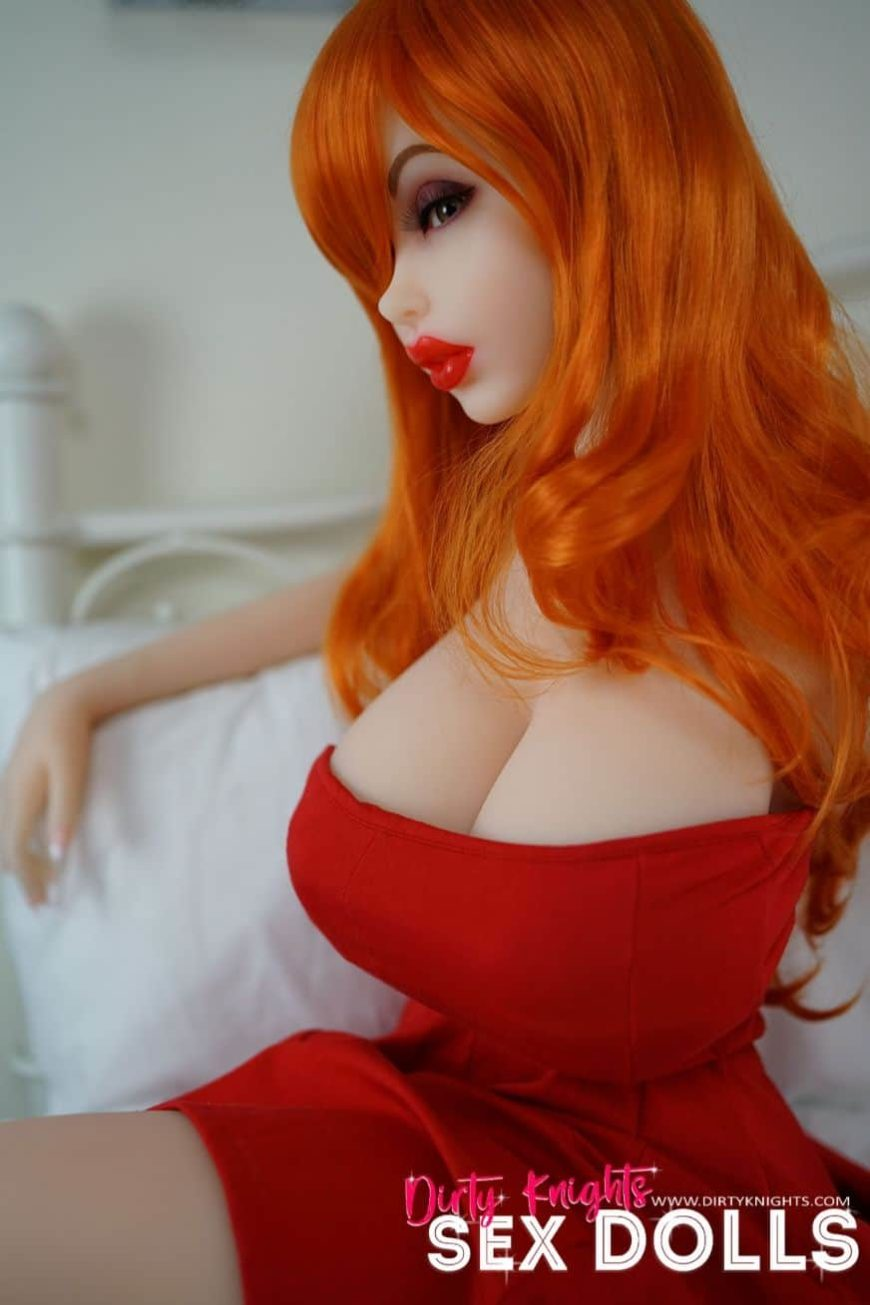 Sex-doll-red-head-jessica-dirty-knights-sex-dolls-posing-nude (4)