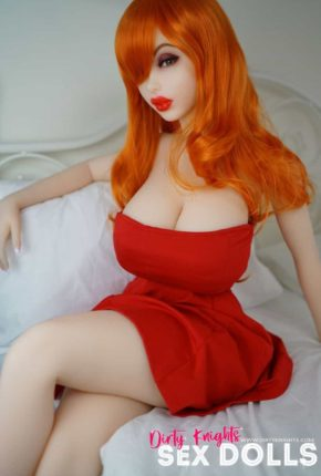 Sex-doll-red-head-jessica-dirty-knights-sex-dolls-posing-nude (5)