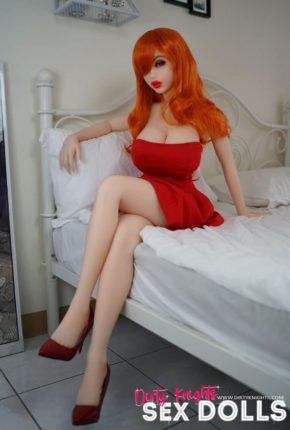 Sex-doll-red-head-jessica-dirty-knights-sex-dolls-posing-nude (6)