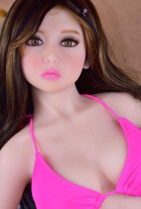 Sex-dolls-Molly-from-Dirty-Knights-sex-dolls-posing-in-bikini-1 (15)