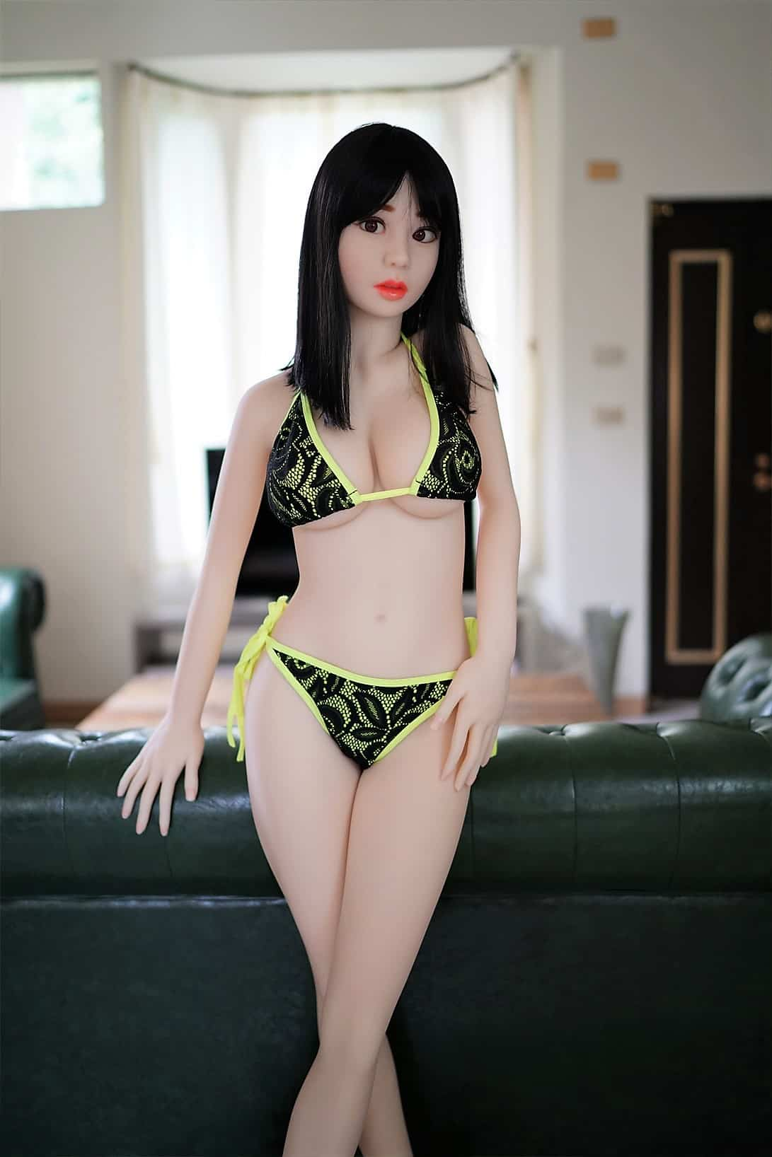 Sex-dolls-from-Dirty-Knights-Sex-Dolls-AI-Doll-Posing-in-Green-bathing-suit-and-nude-1 (3)