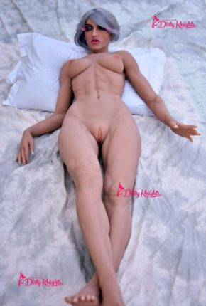 Sexy-Fitness-Sex-Doll-From-Dirty-Knights-Sex-Dolls-1 (13)