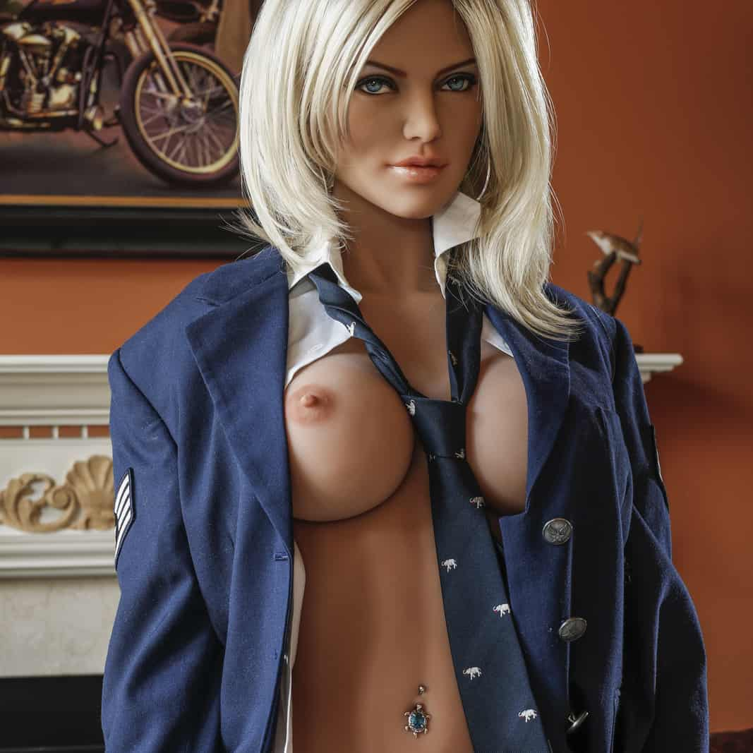 Sexy-blonde-sex-doll-from-Dirty-Knights-Sex-Dolls-posing-in-blue-shirt-and-tie-1 (8)