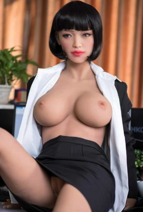 Sexy-doll-from-Dirty-Knights-Sex-Dolls-Posing-in-Office-Clothes-1 (11)