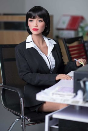 Sexy-doll-from-Dirty-Knights-Sex-Dolls-Posing-in-Office-Clothes-1 (2)