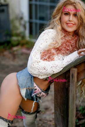 Sunny-sex-doll-posing-outside-half-clothed-1 (17)