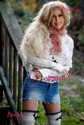 Sunny-sex-doll-posing-outside-half-clothed-1 (4)