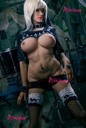 Zoey-Sex-Doll-From-Dirty-Knights-Sex-Dolls-Rocking-Badass-clothes-1 (12)
