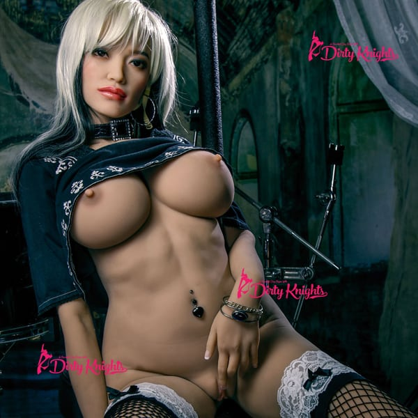 Zoey-Sex-Doll-From-Dirty-Knights-Sex-Dolls-Rocking-Badass-clothes-1 (20)