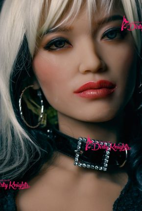 Zoey-Sex-Doll-From-Dirty-Knights-Sex-Dolls-Rocking-Badass-clothes-1 (5)