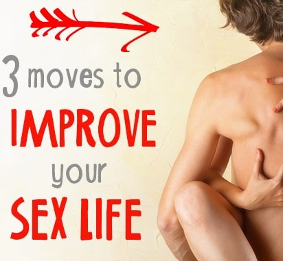 3 Ways Sex Dolls Improve Sex Life