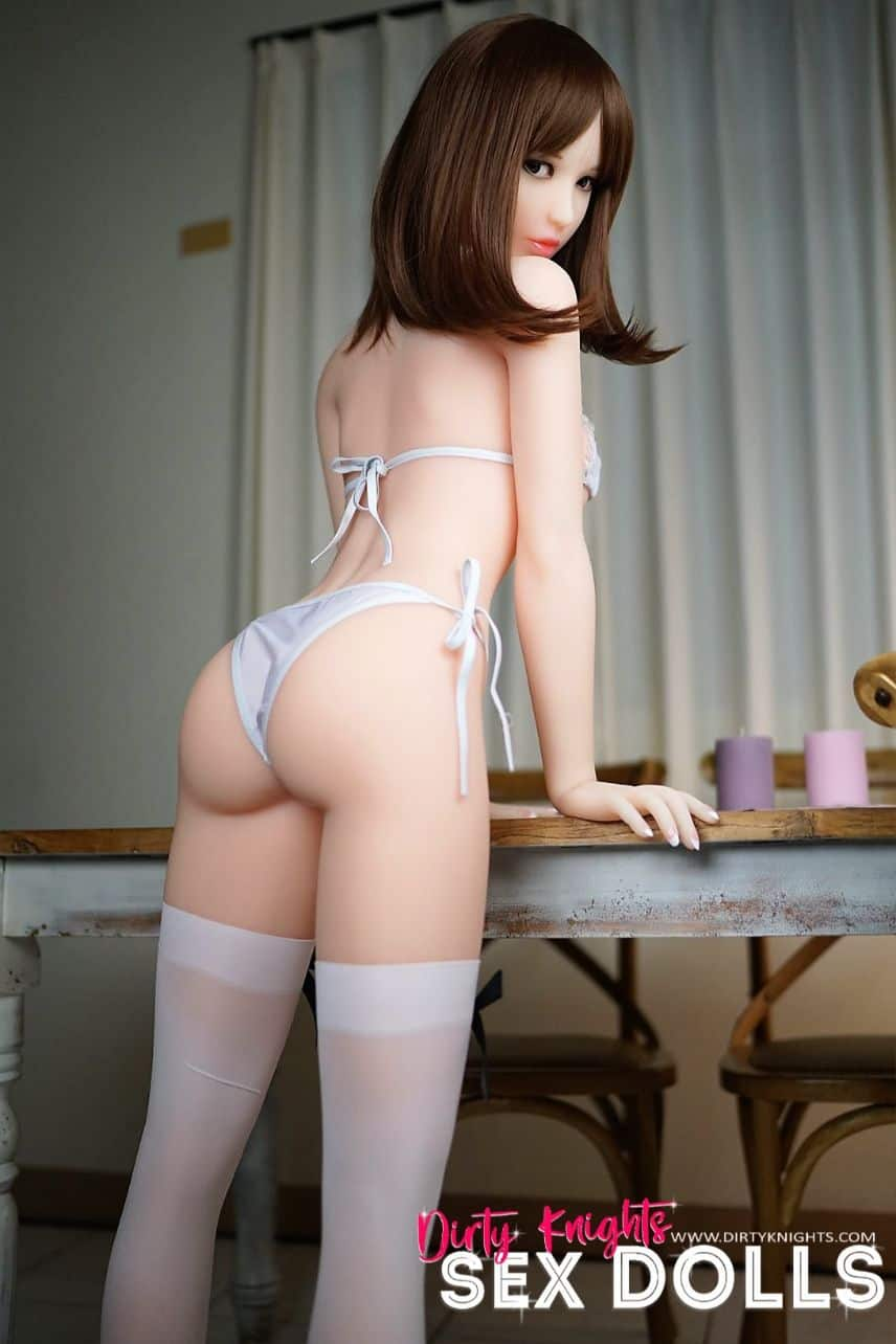 sex-doll-hannah-bending-over-table-bikini-looking-sexy-20