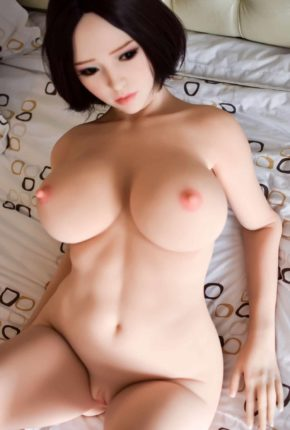 Aria-Sex-Doll-Posing-from-dirty-knights-sex-dolls- (11)