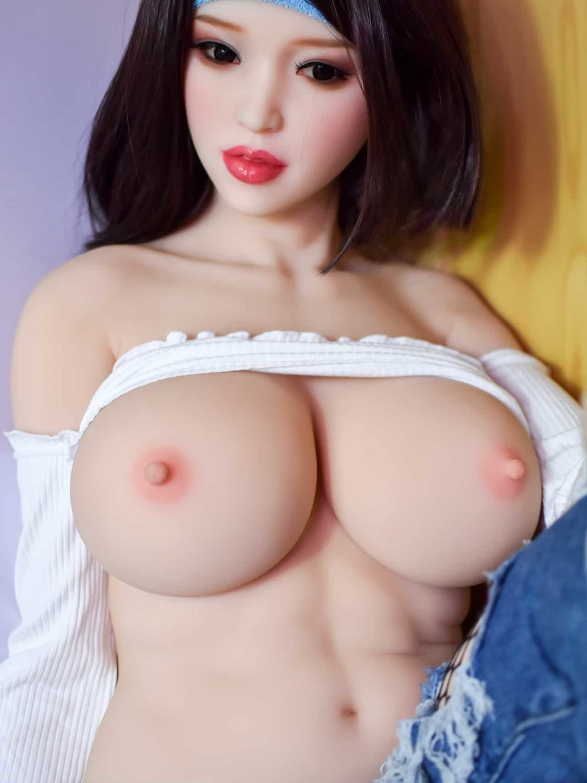 Aria-Sex-Doll-Posing-from-dirty-knights-sex-dolls- (19)