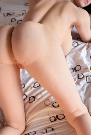 Aria-Sex-Doll-Posing-from-dirty-knights-sex-dolls- (39)