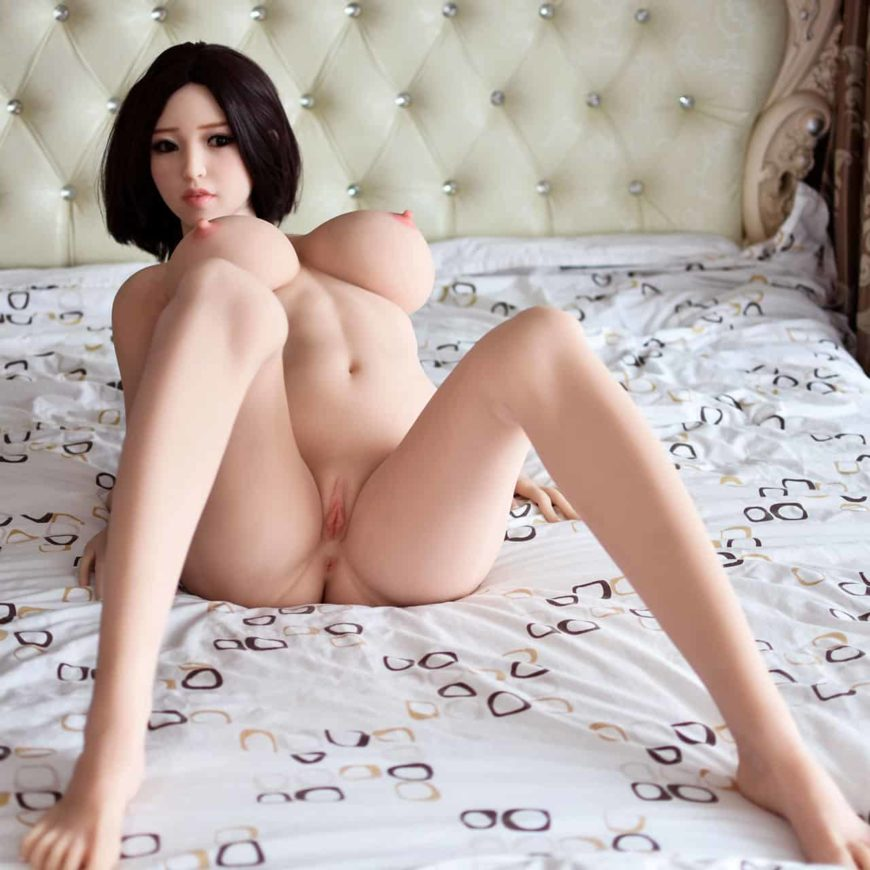 Aria-Sex-Doll-Posing-from-dirty-knights-sex-dolls- (7)