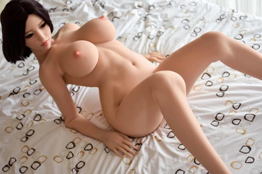 Aria-Sex-Doll-Posing-from-dirty-knights-sex-dolls- (8)