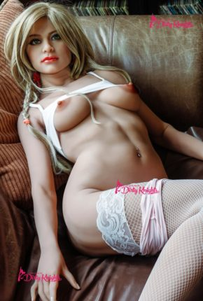 Dirty-Knights-Sex-Dolls-Blonde-Addison-posing-sexy- (13)