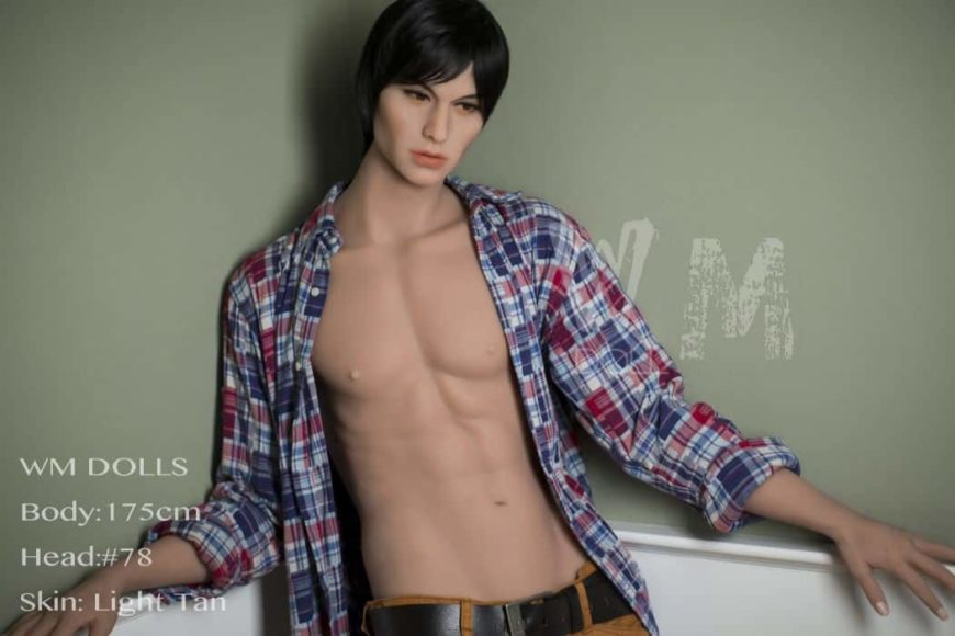 Male-sex-doll-Jack-from-Dirty-Knights-Sex-dolls-posing- (1)