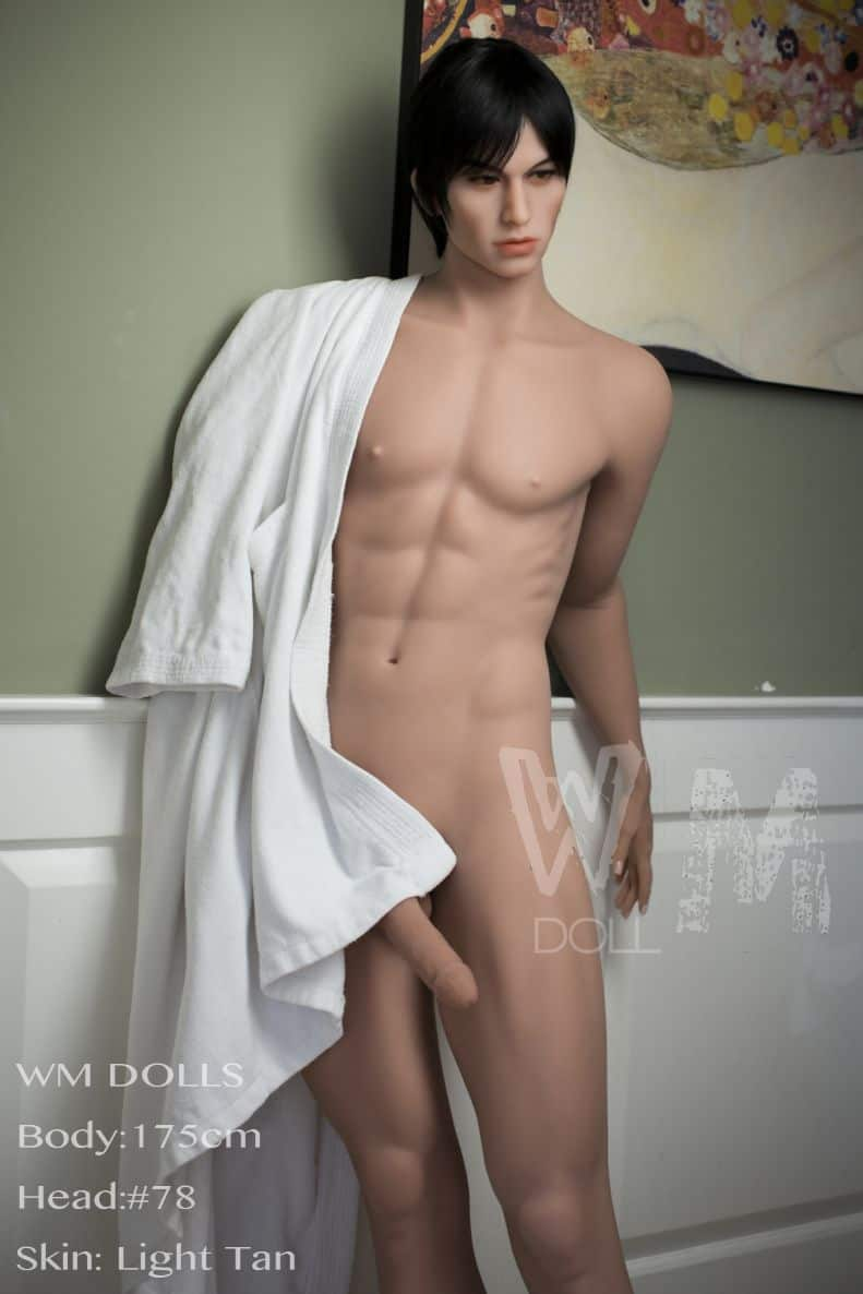 Male-sex-doll-Jack-from-Dirty-Knights-Sex-dolls-posing- (10)