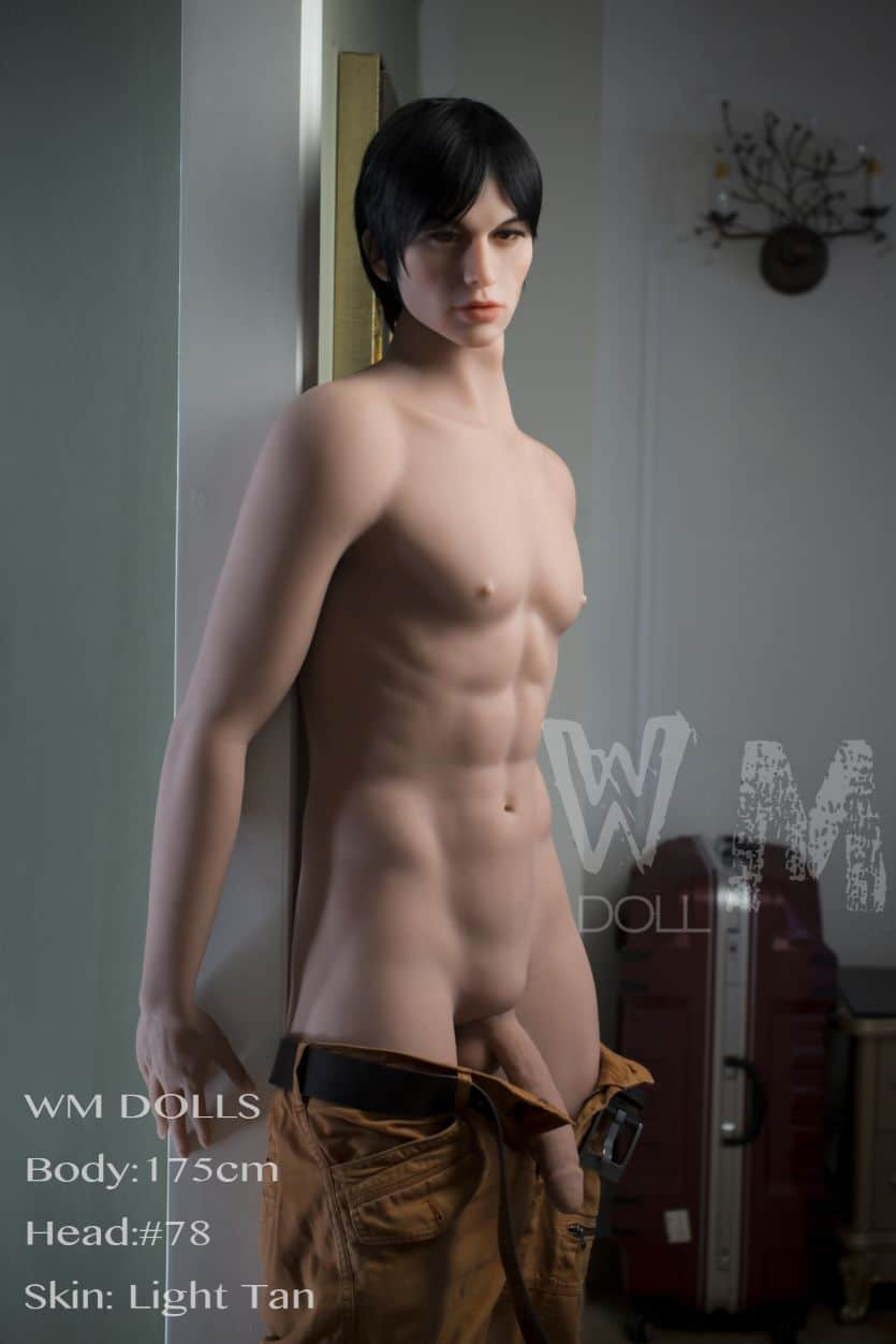 Male-sex-doll-Jack-from-Dirty-Knights-Sex-dolls-posing- (12)