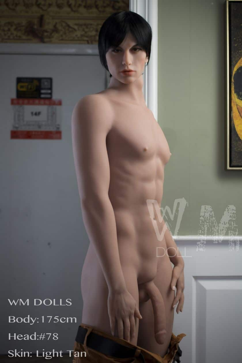 Male-sex-doll-Jack-from-Dirty-Knights-Sex-dolls-posing- (16)