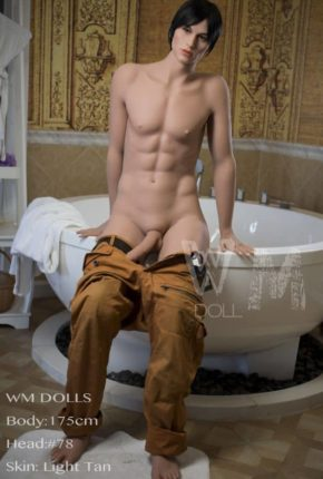 Male-sex-doll-Jack-from-Dirty-Knights-Sex-dolls-posing- (17)