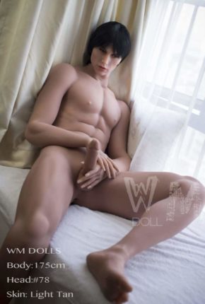 Male-sex-doll-Jack-from-Dirty-Knights-Sex-dolls-posing- (2)