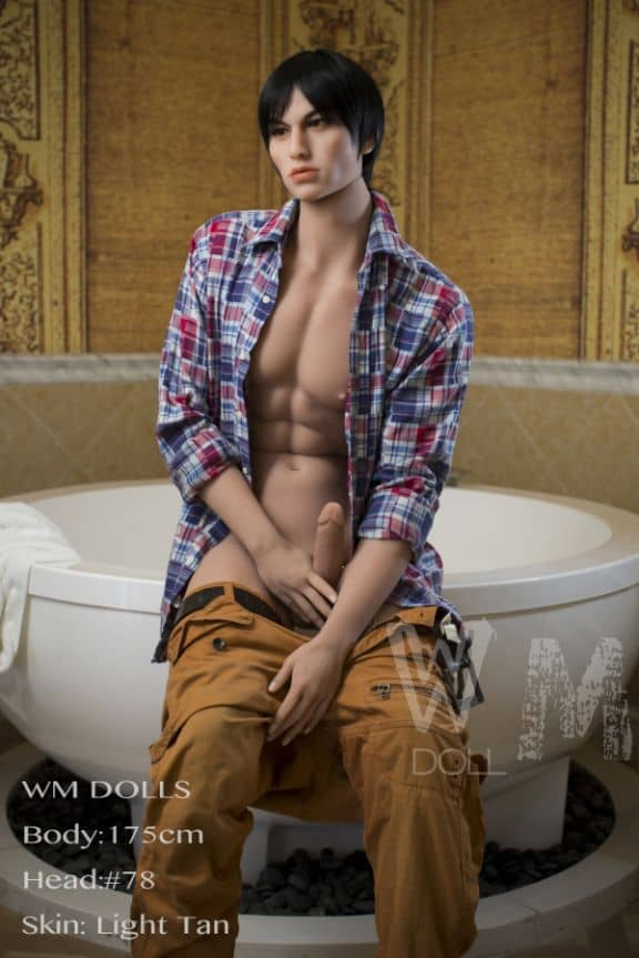 Male-sex-doll-Jack-from-Dirty-Knights-Sex-dolls-posing- (21)