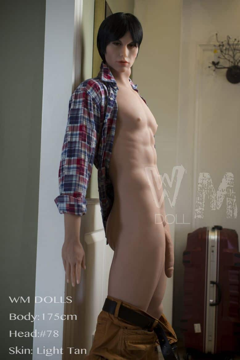 Male-sex-doll-Jack-from-Dirty-Knights-Sex-dolls-posing- (23)