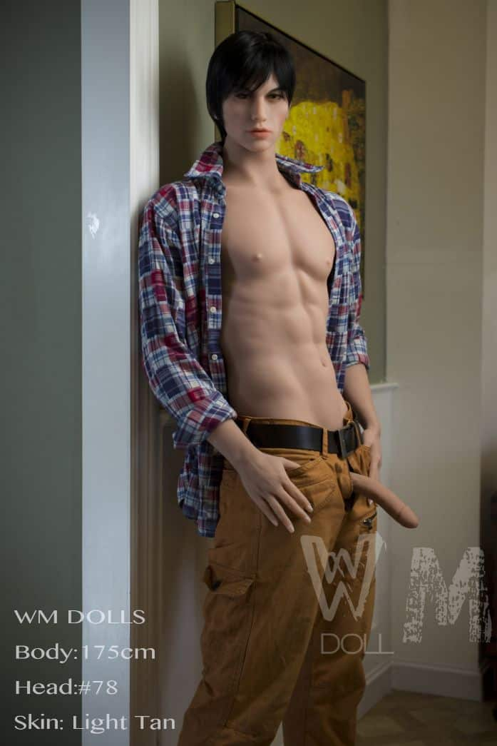 Male-sex-doll-Jack-from-Dirty-Knights-Sex-dolls-posing- (25)
