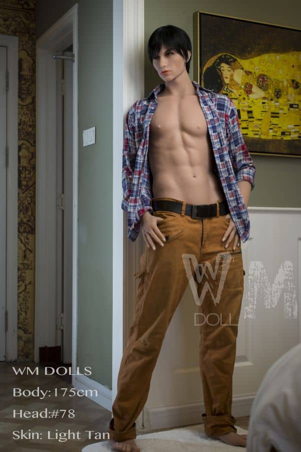 Male-sex-doll-Jack-from-Dirty-Knights-Sex-dolls-posing- (26)