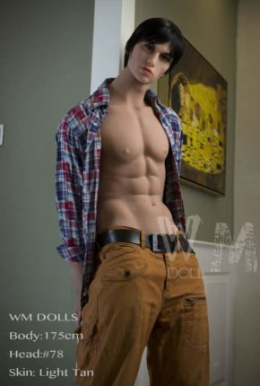 Male-sex-doll-Jack-from-Dirty-Knights-Sex-dolls-posing- (27)