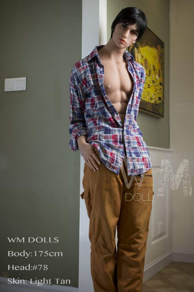 Male-sex-doll-Jack-from-Dirty-Knights-Sex-dolls-posing- (28)