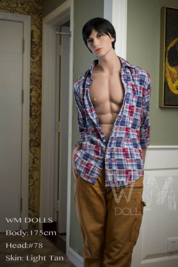 Male-sex-doll-Jack-from-Dirty-Knights-Sex-dolls-posing- (29)
