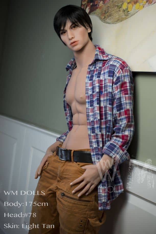 Male-sex-doll-Jack-from-Dirty-Knights-Sex-dolls-posing- (30)