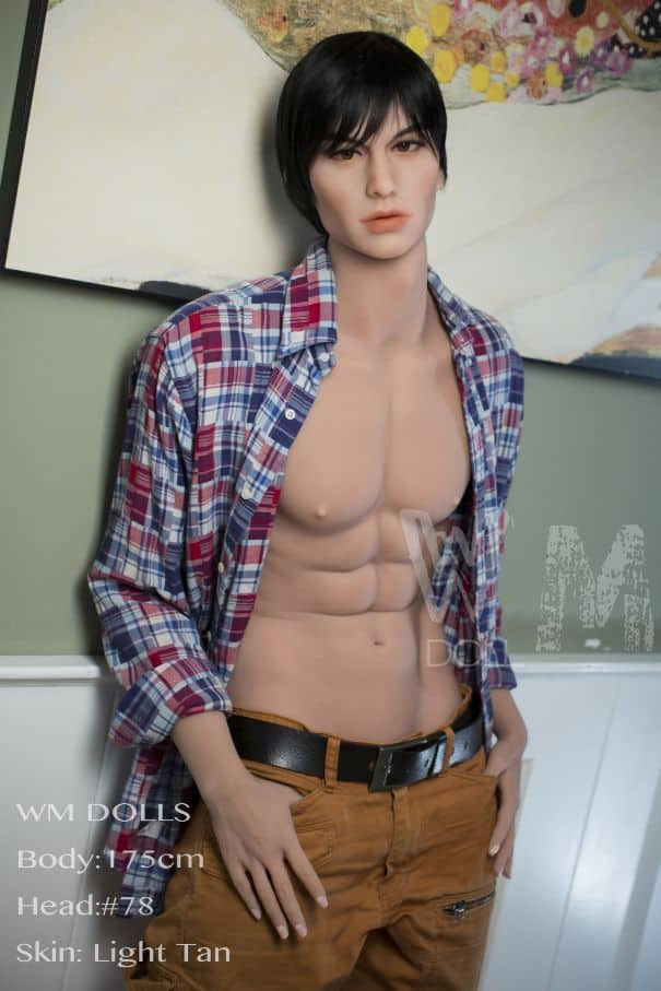 Male-sex-doll-Jack-from-Dirty-Knights-Sex-dolls-posing- (31)