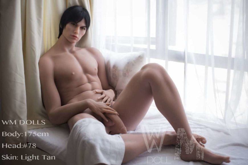 Male-sex-doll-Jack-from-Dirty-Knights-Sex-dolls-posing- (5)