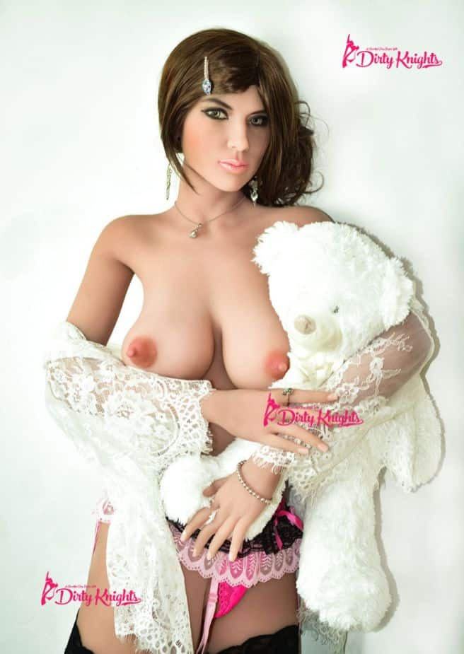 Sex-Doll-Posing-Sexy-from-Dirty-Knights-Sex-Dolls- (12)