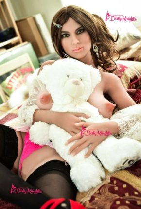 Sex-Doll-Posing-Sexy-from-Dirty-Knights-Sex-Dolls- (20)