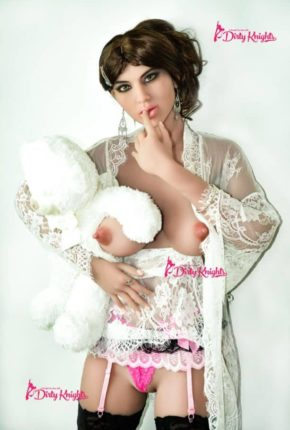 Sex-Doll-Posing-Sexy-from-Dirty-Knights-Sex-Dolls- (5)