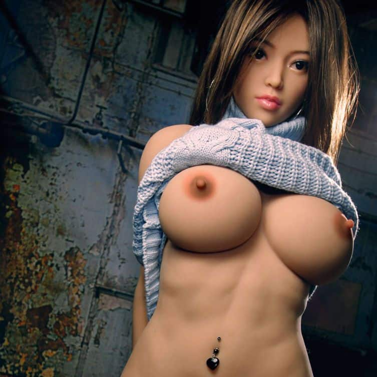 Sex-Dolls-Camilla-posing-nude-blue-sweater-dirty-knights-sex-dolls-1 (1)