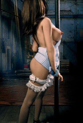 Sex-Dolls-Camilla-posing-nude-blue-sweater-dirty-knights-sex-dolls-1 (10)