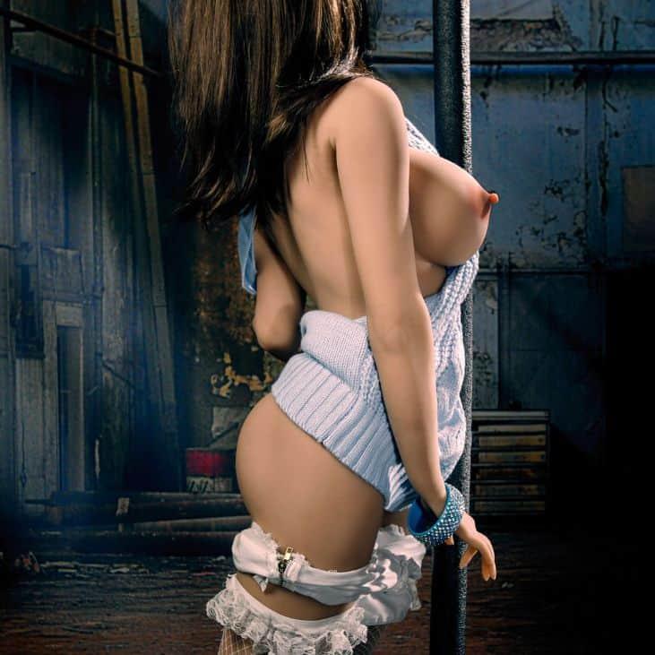 Sex-Dolls-Camilla-posing-nude-blue-sweater-dirty-knights-sex-dolls-1 (11)
