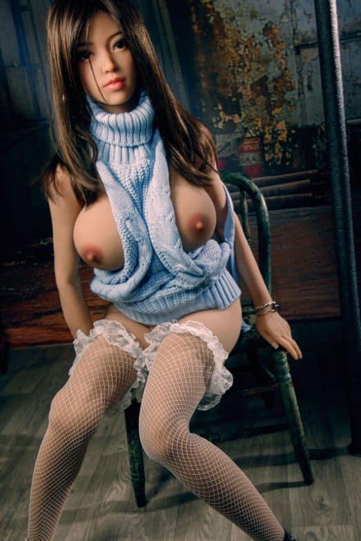Sex-Dolls-Camilla-posing-nude-blue-sweater-dirty-knights-sex-dolls-1 (14)