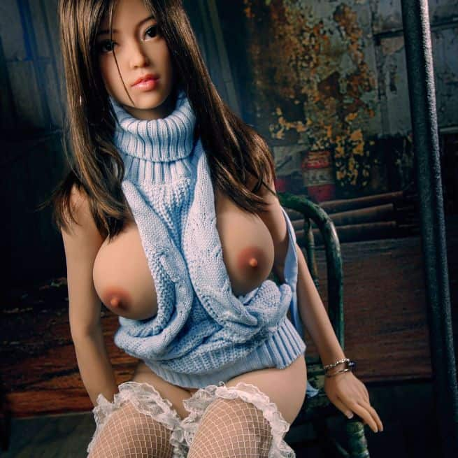 Sex-Dolls-Camilla-posing-nude-blue-sweater-dirty-knights-sex-dolls-1 (15)