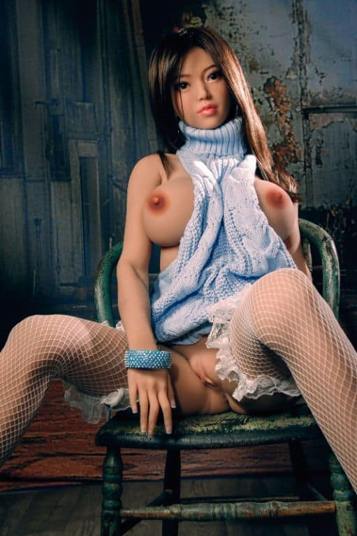 Sex-Dolls-Camilla-posing-nude-blue-sweater-dirty-knights-sex-dolls-1 (19)