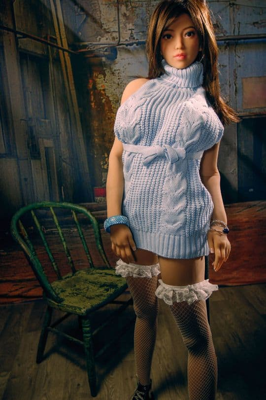 Sex-Dolls-Camilla-posing-nude-blue-sweater-dirty-knights-sex-dolls-1 (2)
